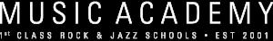 music_academy